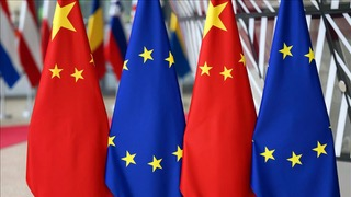 EU must raise human rights and reciprocal access to Tibet at Summit with China