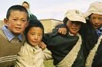 Reclaiming Tibetan Culture