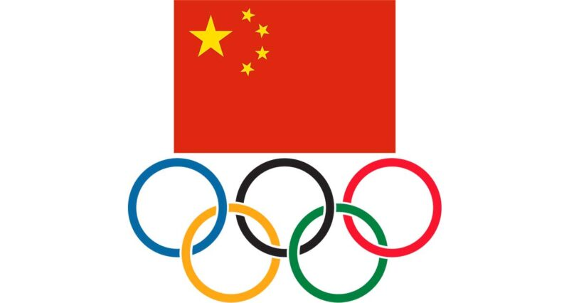 ICT calls on Governments to confront China for its human rights violations ahead of the 2022 Olympics