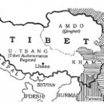 ICT  Briefing Paper: Single Administrative Entity for the Tibetan people as envisaged by the Tibetan Memorandum on Genuine Autonomy
