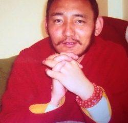 Fears for health of Tibetan monk jailed for celebrating Dalai Lama's birthday