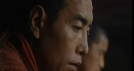 Devotion and Defiance: Communist Party crackdown on Buddhism in Tibet