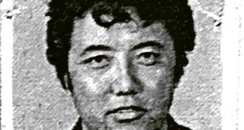 Former political prisoner Dhondup Dorjee dies