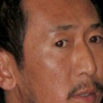 Death penalty for Tibetan after death of wife in Ngaba