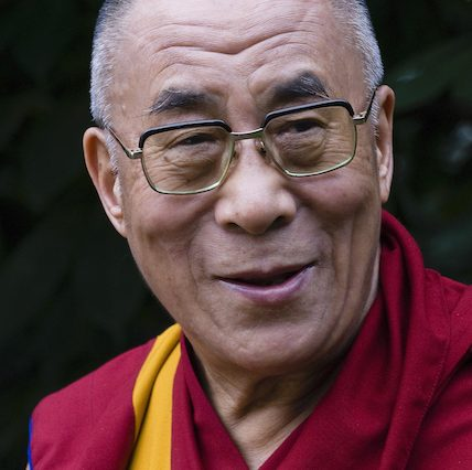 Factsheet – Tibet and the Dalai Lama