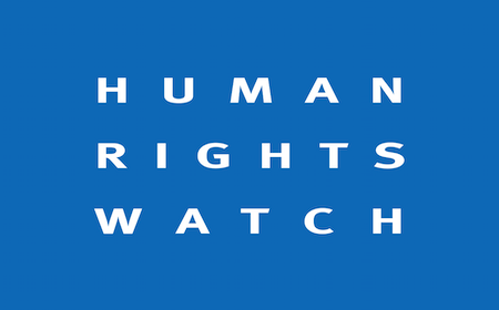 HRW: Chinese government rebuffs UN Human Rights Council