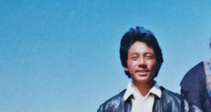 ICT calls for investigation after Tibetan dies following torture