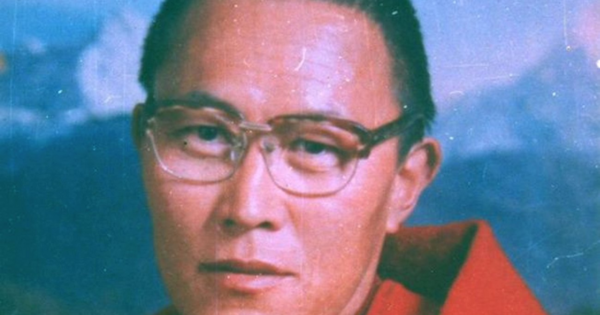China imposes draconian restrictions on fifth anniversary of revered lama's death