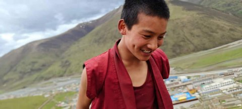 Tibetan monk dies after beating in custody: pattern of torture and mistreatment in Tibet must end