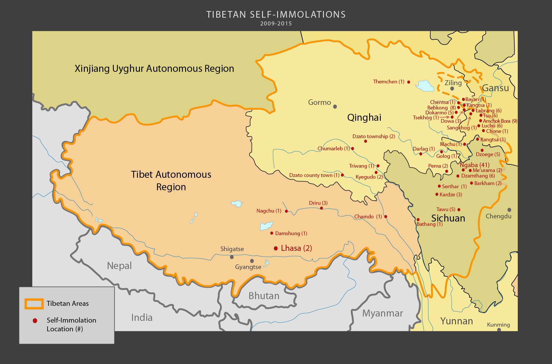 Tibet-map-immolations-0904-mid