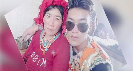 Tibetans imprisoned for Panchen Lama prayers and protest; High-level focus on 'Sinicization' in Kardze