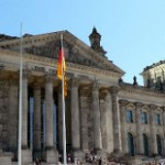 Joint Declaration of the Committee for Human Rights of the German Parliament on the self-immolations of Tibetans