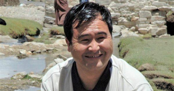 Testimony reveals pre-trial torture of Tibetan businessman-philanthropist